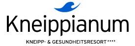 kneippianum_logo_2014