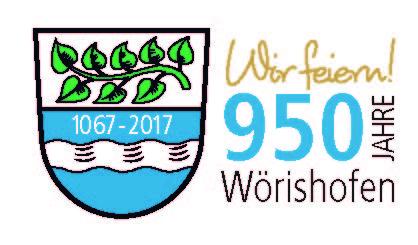 logo-950-jahre-bw1966