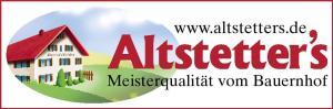 logo-altstetter