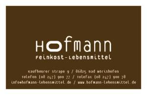 logo-hofmann