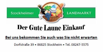 logo-stockheimer-landmarkt