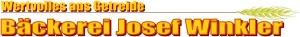 logo-winkler3196