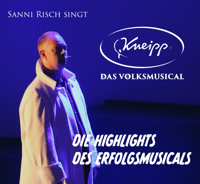 COVER CD Best of VolksMusical KNEIPP.jpg
