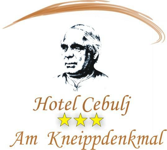 LogoCebulj